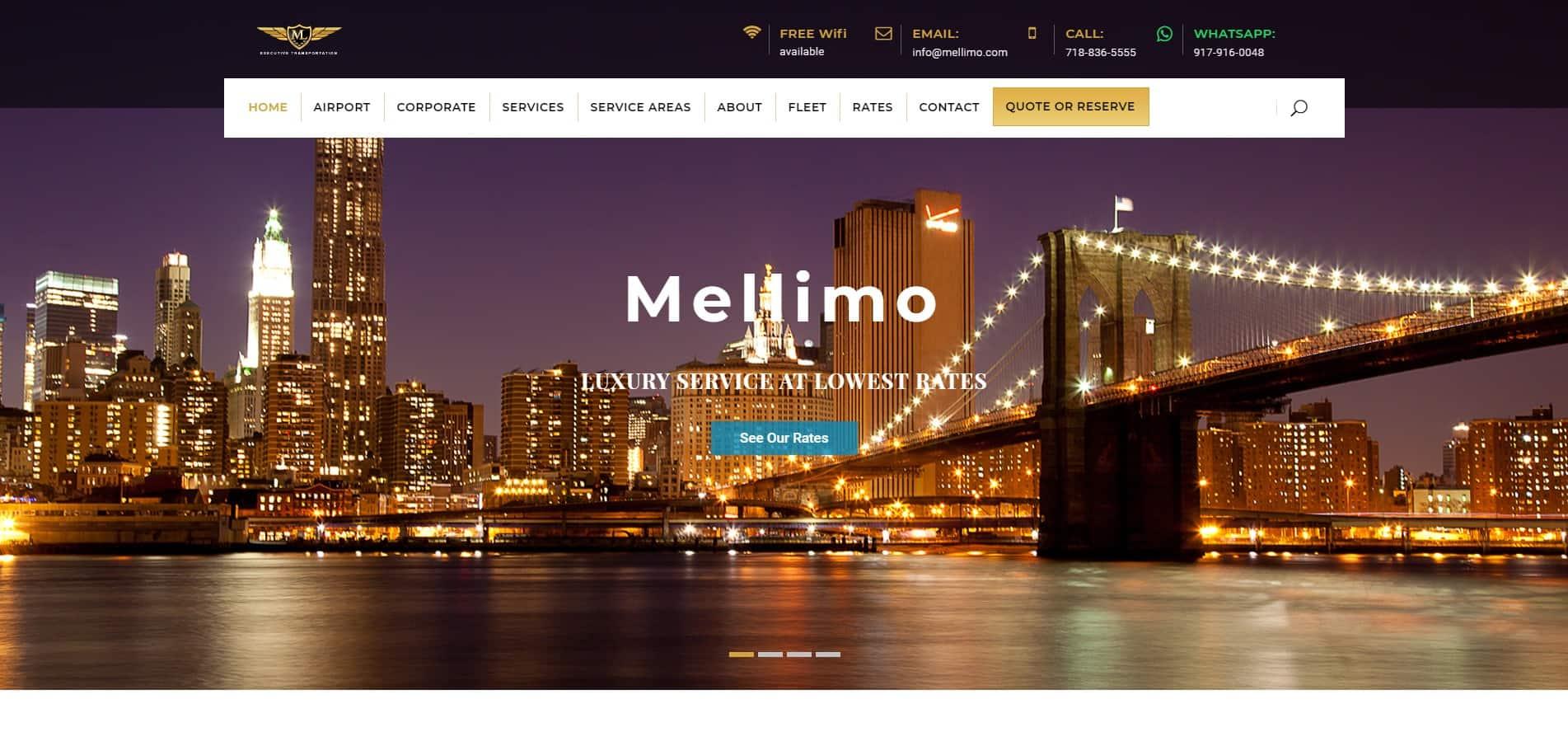 Mel-Limo-–-New-York-Limousines-Car-Service