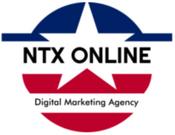 NTXonline.new175x135